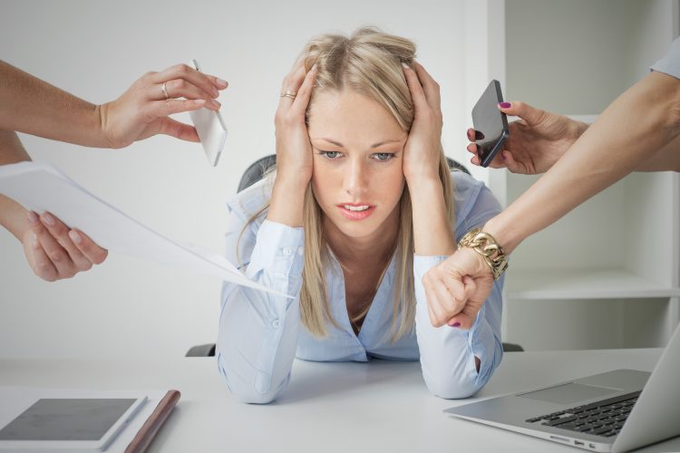 apprehender-une-journee-stressante