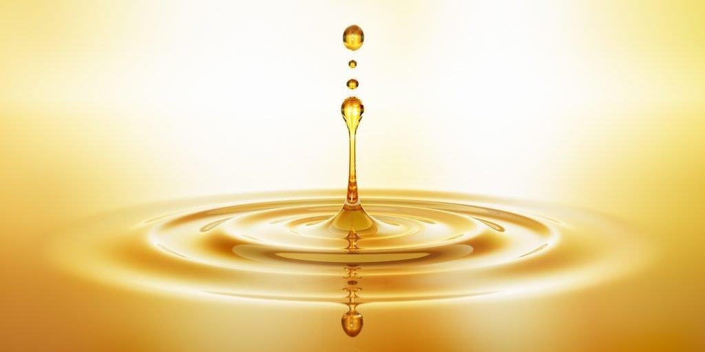 faire-son-huile-de-massage-maison