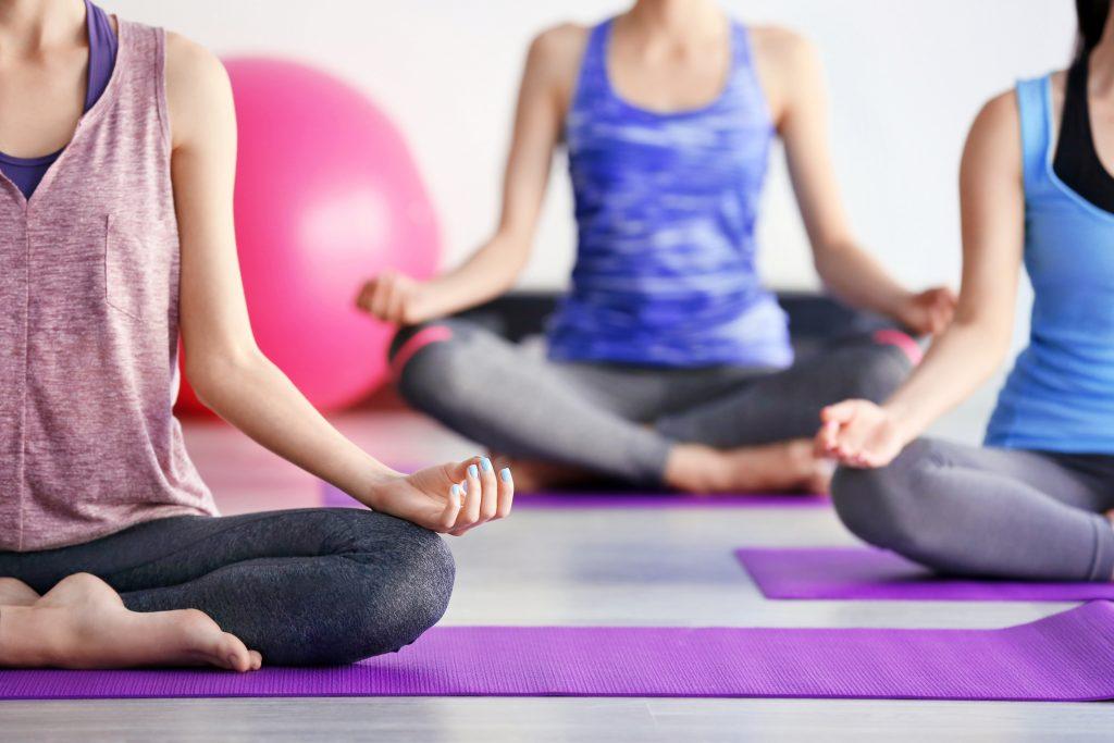 les-pouvoirs-du-yoga