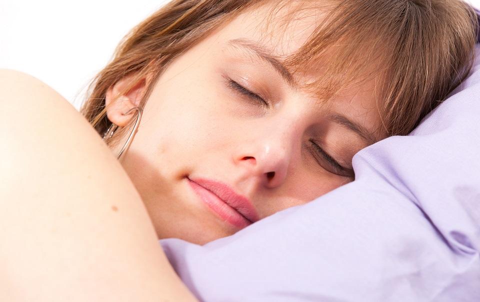 10 conseils pour dormir paisiblement