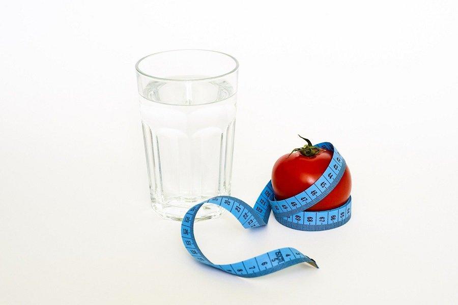 Perte de poids : comment perdre 1 kilo par semaine ?